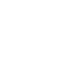 JK Logo Light with Cycle